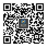 qrcode_for_gh_025c86195946_344.jpg