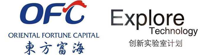 富海et组合logo(白底).png