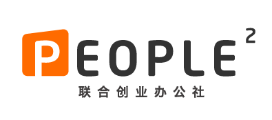 P2 logo--全.png