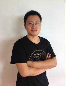 fanzhen-s.jpg
