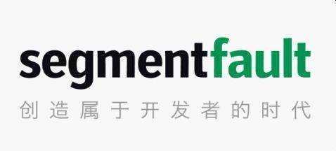 sf-logo-白.jpg