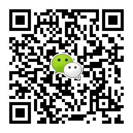 微信图片_20190212102253.jpg