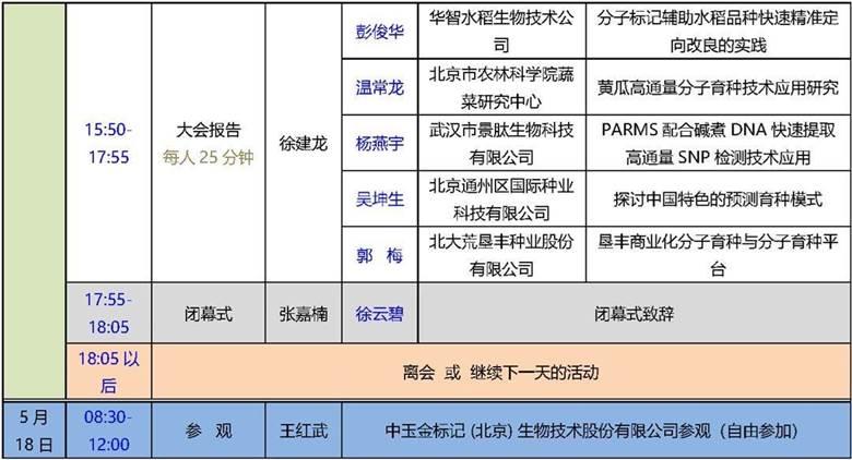 第一届前沿分子育种技术研讨会会议通知 (第二轮)_页面_4.png