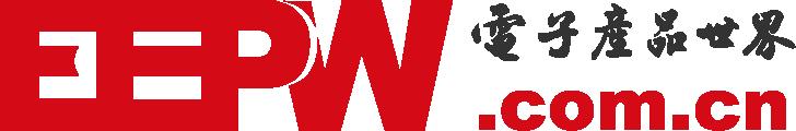 EEPW_logo (2).png
