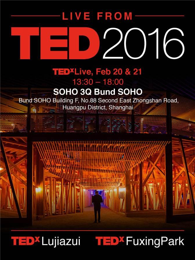 TEDxLive_KV_rev1_02Feb16.jpg