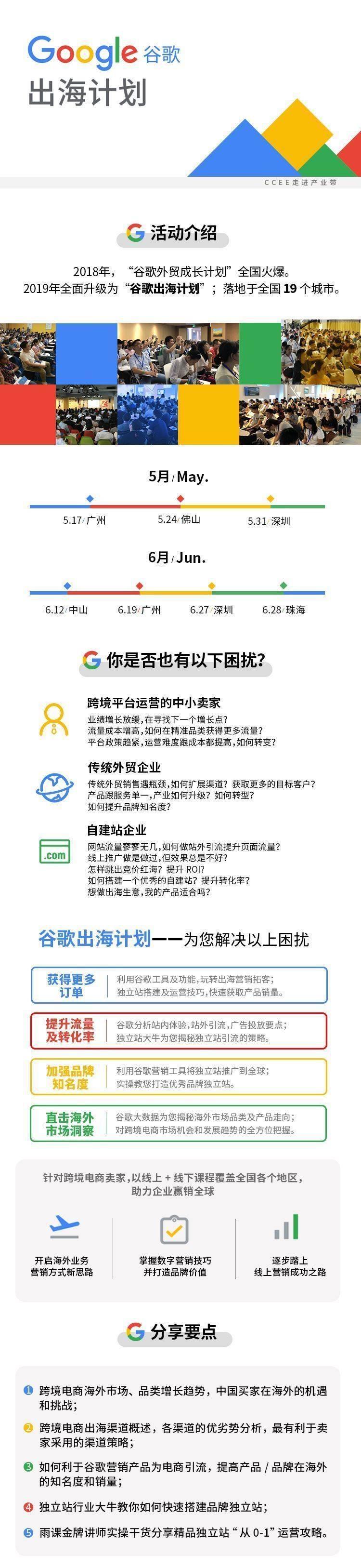 谷歌长图-深圳.jpg