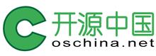 OSChina.png