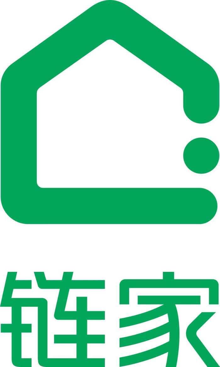 【L Logo最终】-2.jpg