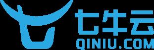 图形+中文logo.png