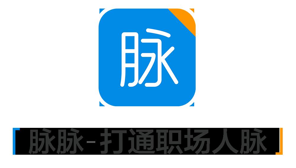 Logo+slogan-2.png