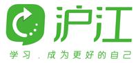 沪江.png