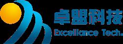 乐变logo.png