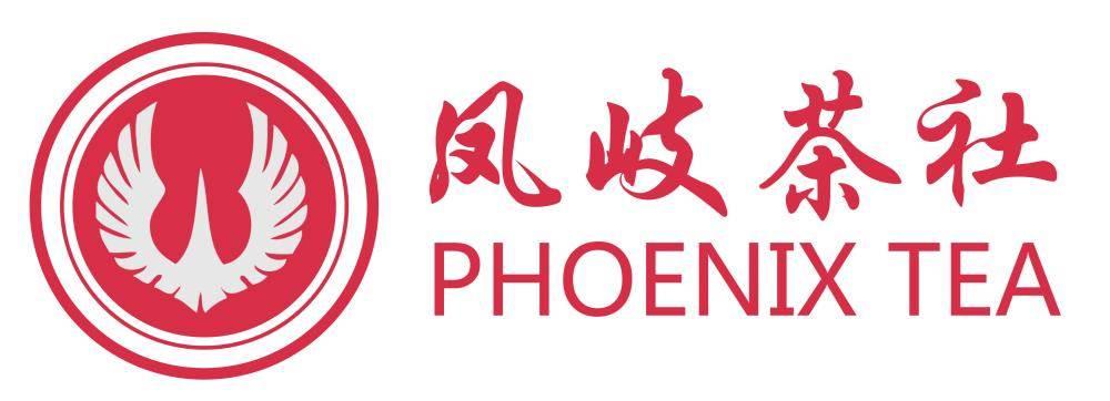 凤岐茶社Logo.jpg