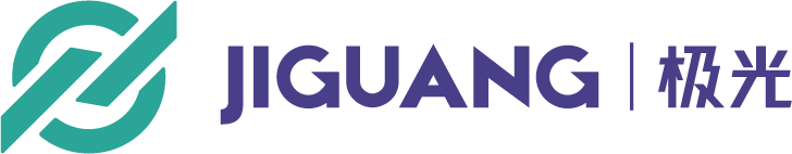 01_JIGUANG_main-logo.png