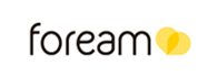 foream LOGO.png