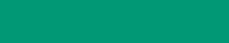 拉勾网logo.png