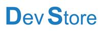 DevStore.png