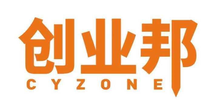 创业邦logo.jpeg
