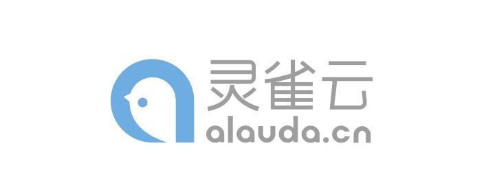 云雀logo.png