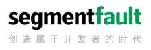 segmentfault.png