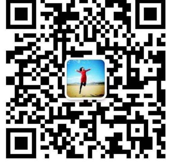刘敏微信二维码.jpg