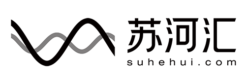 苏河汇最新logo.png