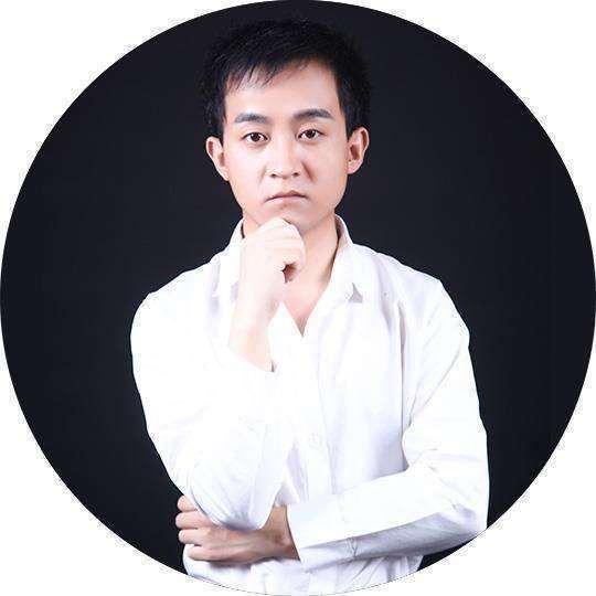 张俊林.png