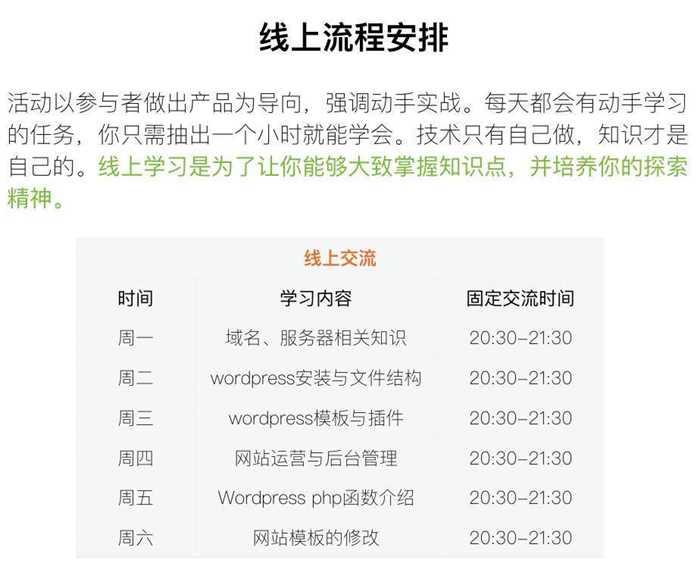 网站建设线上流程.jpg
