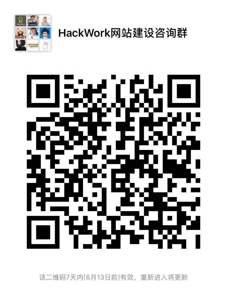 IMG_5759.JPG