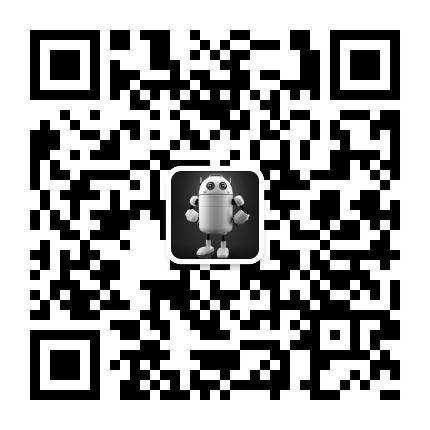 qrcode_for_gh_9149259d9ba0_430.jpg