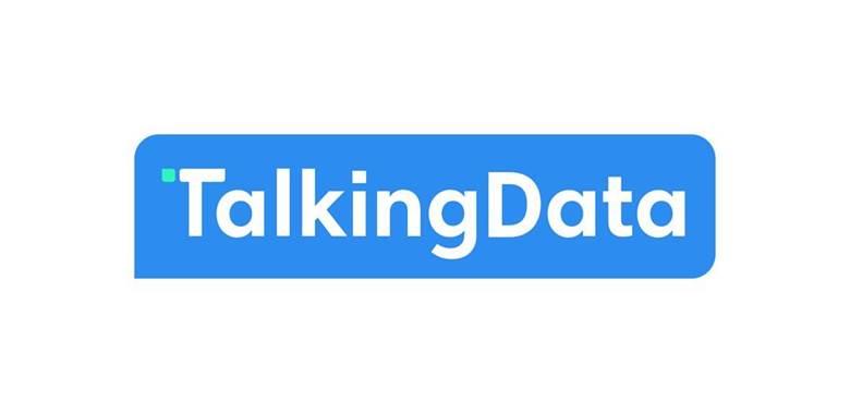 TalkingData_Logo_Master_RGB.jpg
