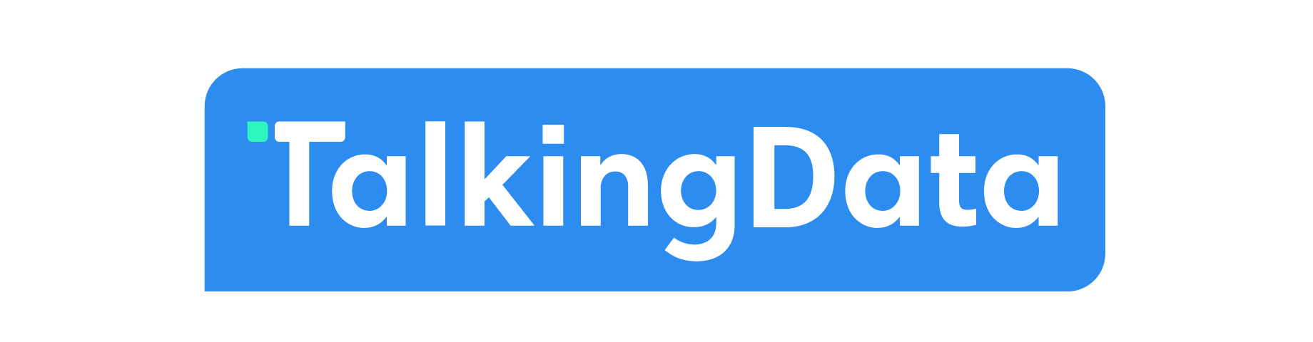 TalkingData_Logo_Master_RGB.png