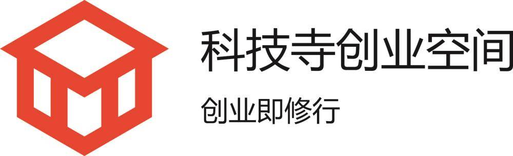 logo 标识 标志 设计 图标 1000_304