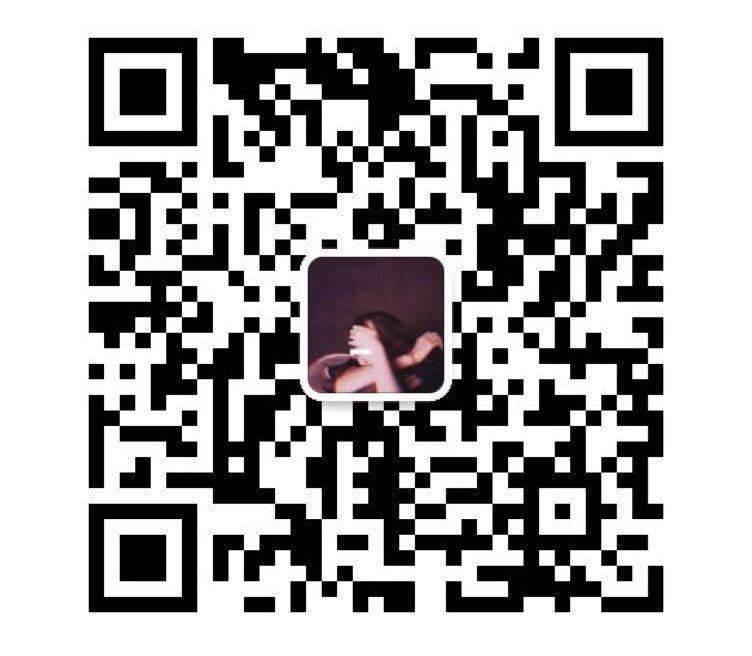 孙杨二维码.jpg