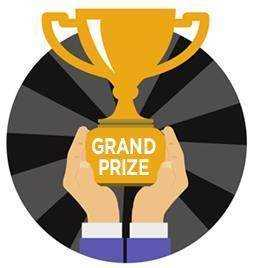 grand-prize.png