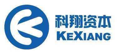 科翔logo.png