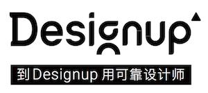 designup.png