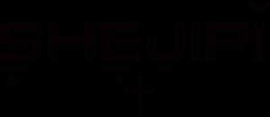 中英文logo标准.png