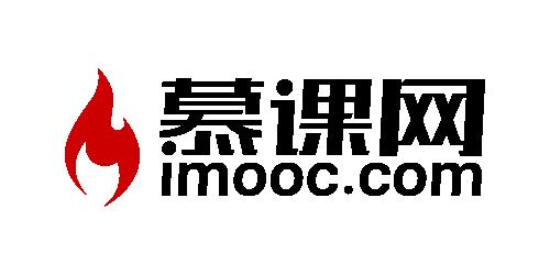 慕课网品牌标识_v1.1_中英文组合_彩色_Web.png