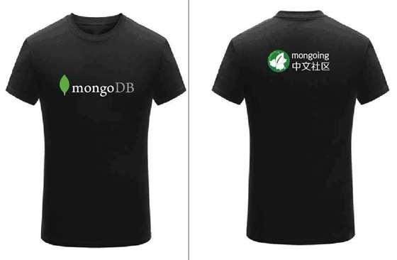 WeChat_1495638544.jpg