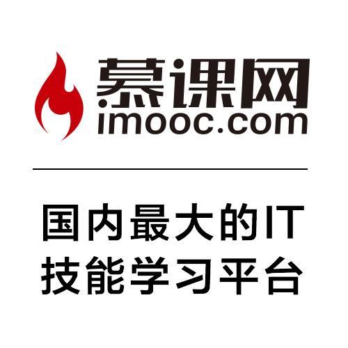 慕课网品牌标识_v1.1_品牌头像_彩色_RGB.jpg