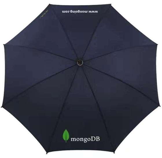 雨伞.jpeg