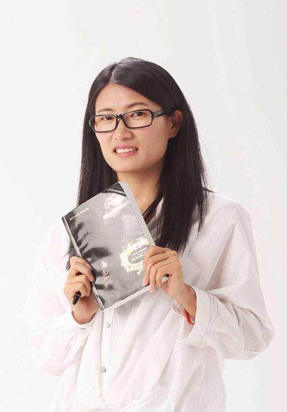 李蓉6175402.jpg
