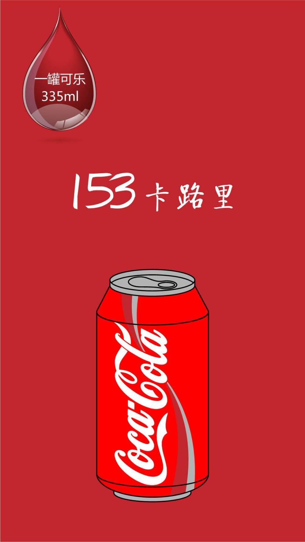 0414微信推送-03.jpg