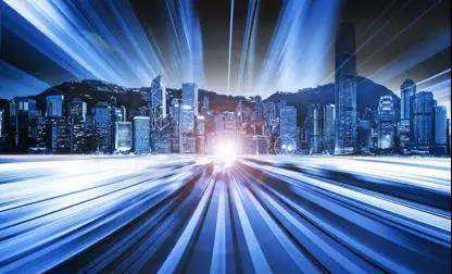 蓝色光影城市.jpg