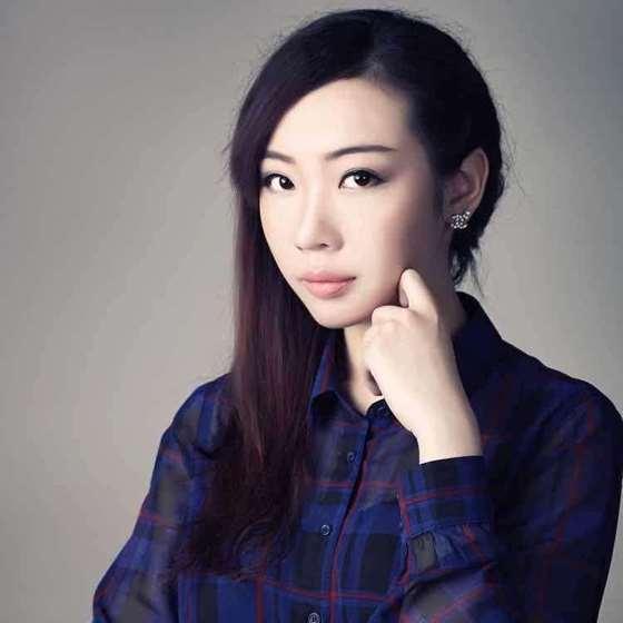 Regina Zhang.JPG