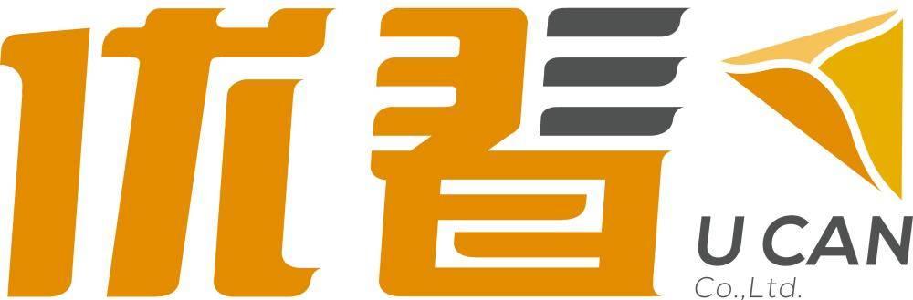 logo logo 标志 设计 矢量 矢量图 素材 图标 1000_329