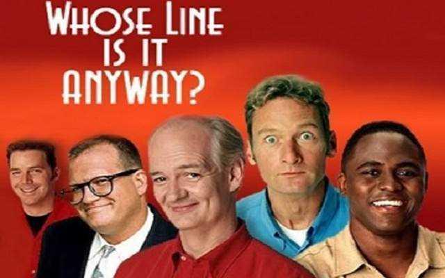 whos-line.jpg