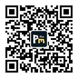 qrcode_for_gh_9ccdebf38610_258.jpg