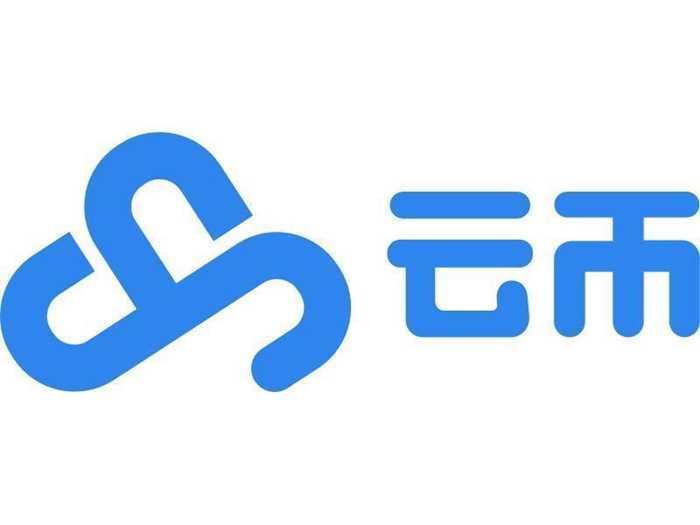 yunbiwang.jpg